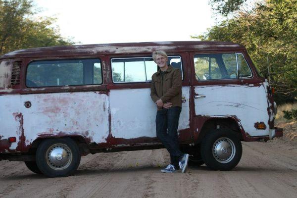 Wichita Craigslist Cars