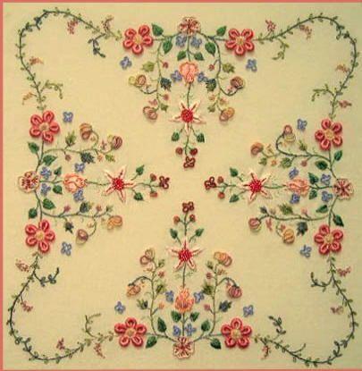 brazilian embroidery books free download Google Search