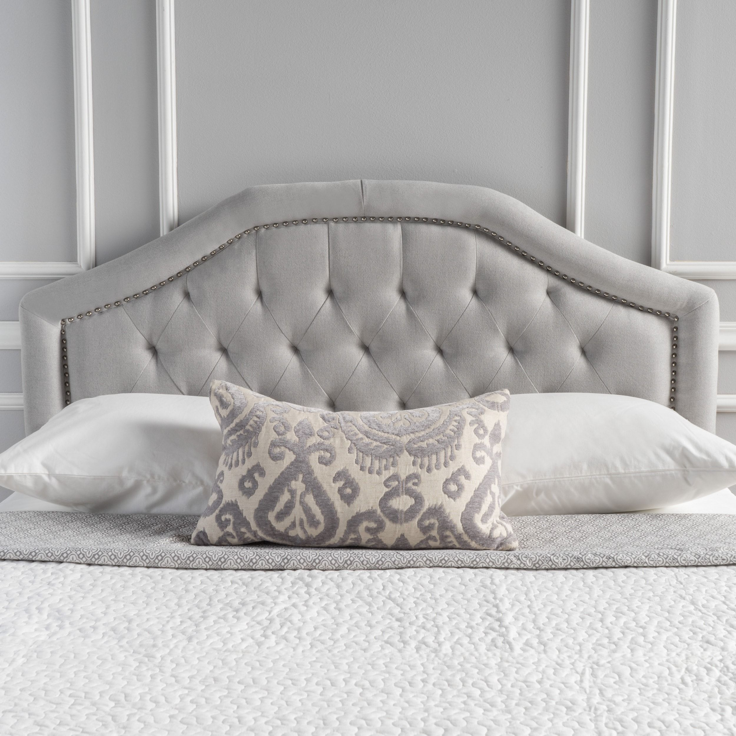 frame headboards tufted for sale full bed king headboard with