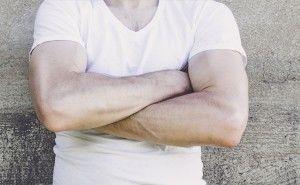 Ginecomastia: ¿cuándo alarmarse?