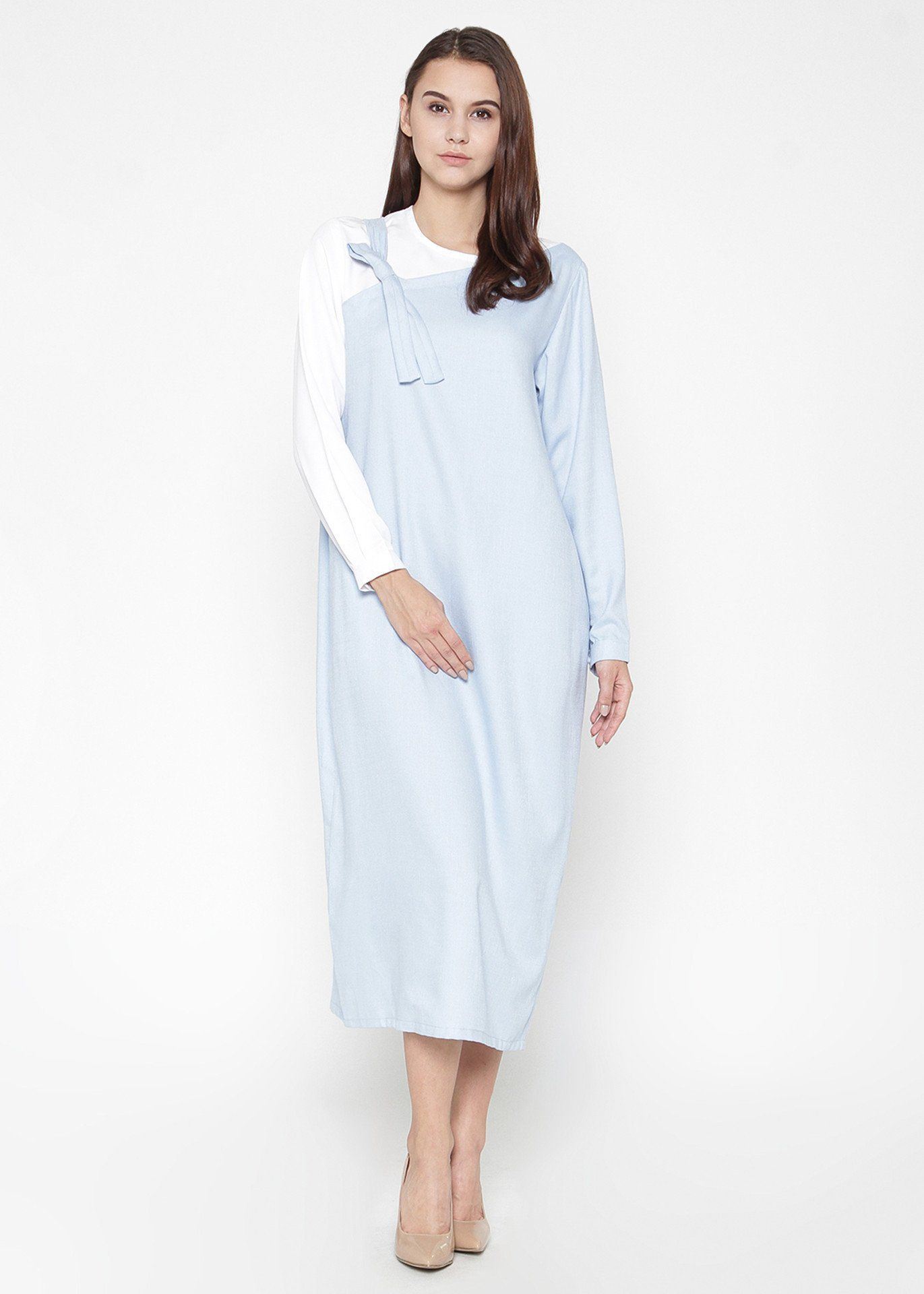 Troi dress design women long and midi dress pinterest midi