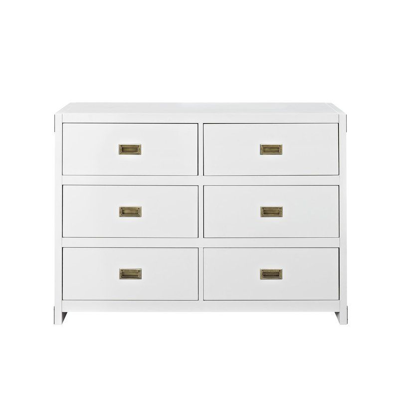 Campaign Dresser Upscale Bedroom Decor Changing Dresser Dresser Drawers Double Dresser