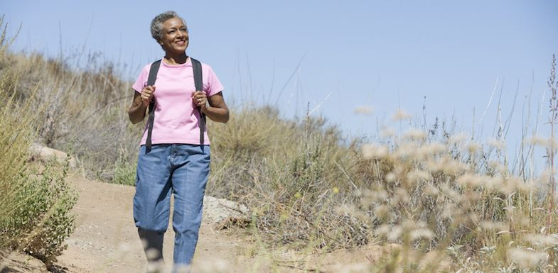Here's Why Exercise For Knee Pain Is So Important - http://coloradopain.co/inside-pain/exercise-for-knee-pain/ #pain #lasvegas
