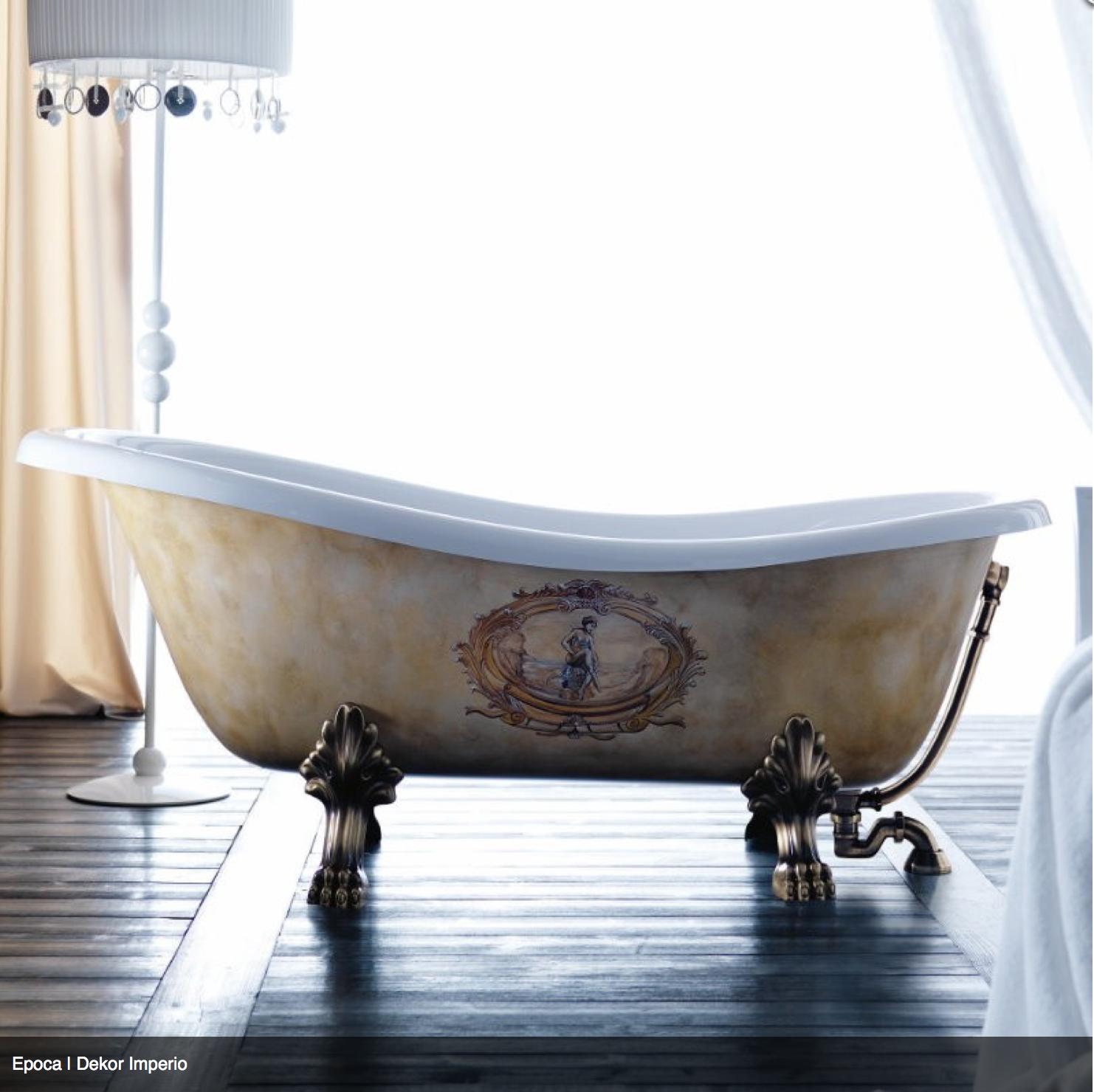 22 best bathroom images on Pinterest   Bathrooms, Bathtubs and ...