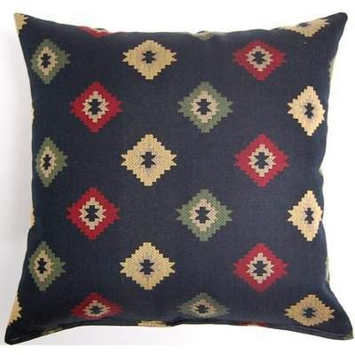 Creative Home Rocky Throw Pillow | Wayfair