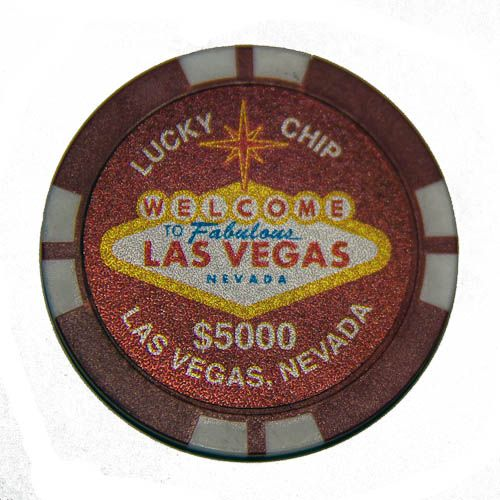 Casino chip church las vegas operant conditioning and gambling