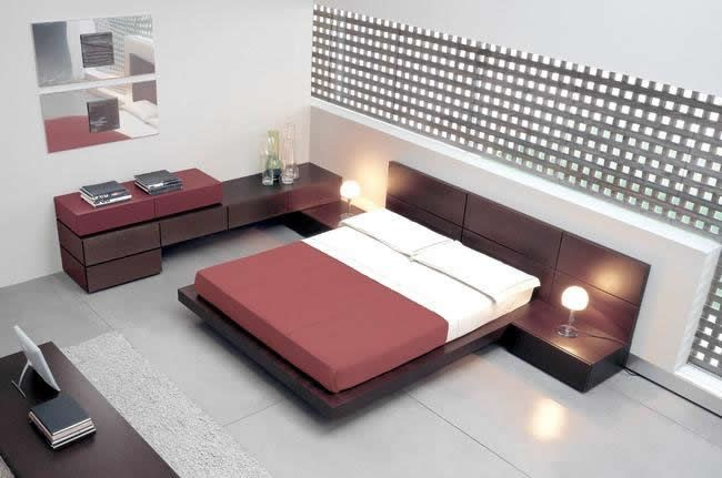 Bedroom Designs Outline ashleys trusts great outline is delivered from cautious review and