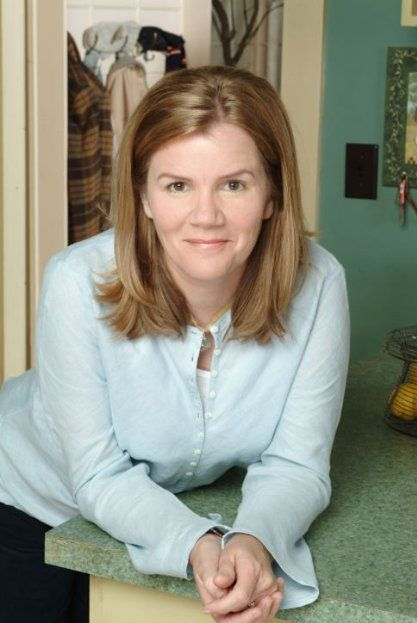 Pictures & Photos of Mare Winningham - IMDb | Favorite actors ...