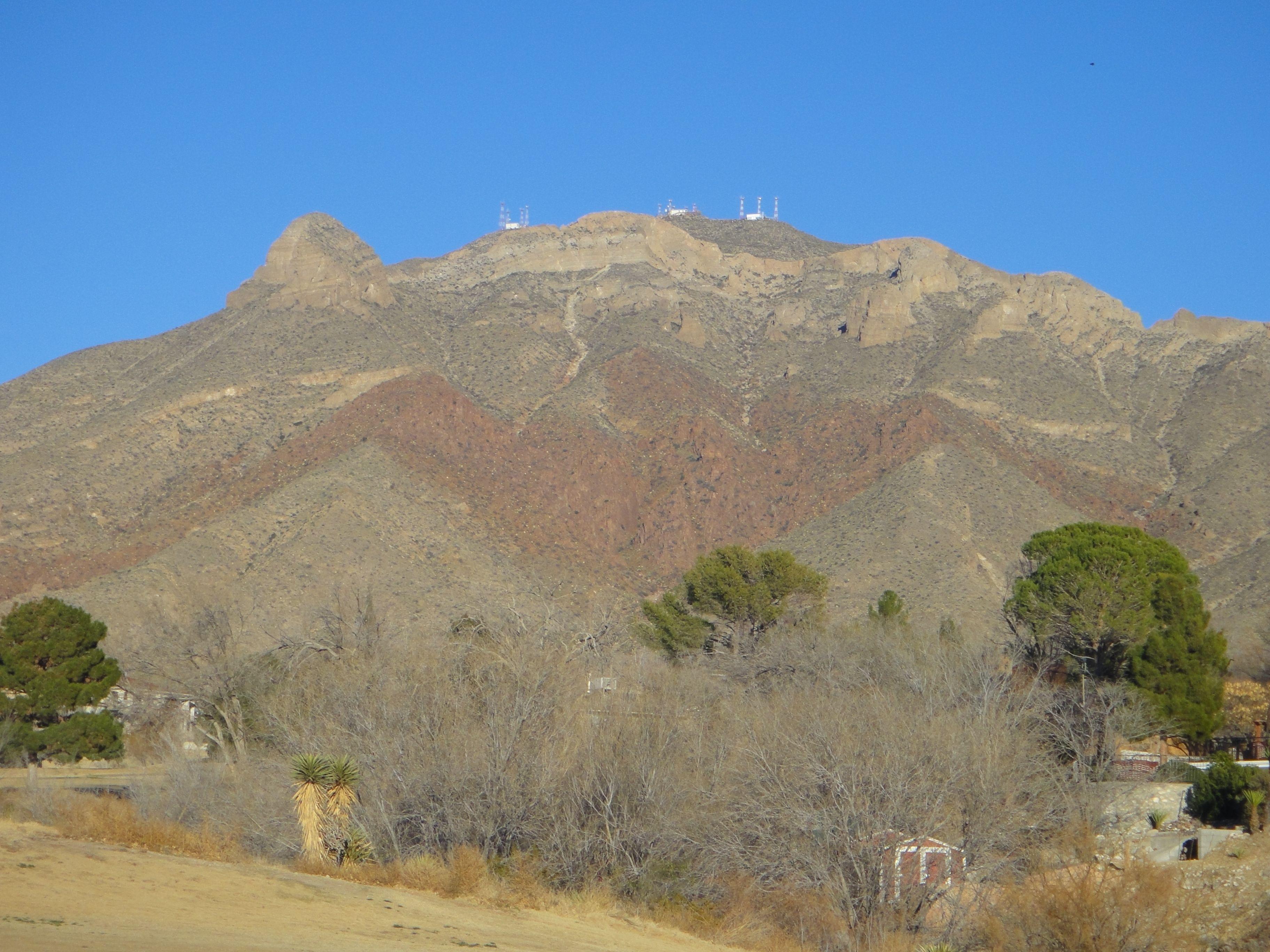 Chaparral Motors El Paso Tx Impremedia Net