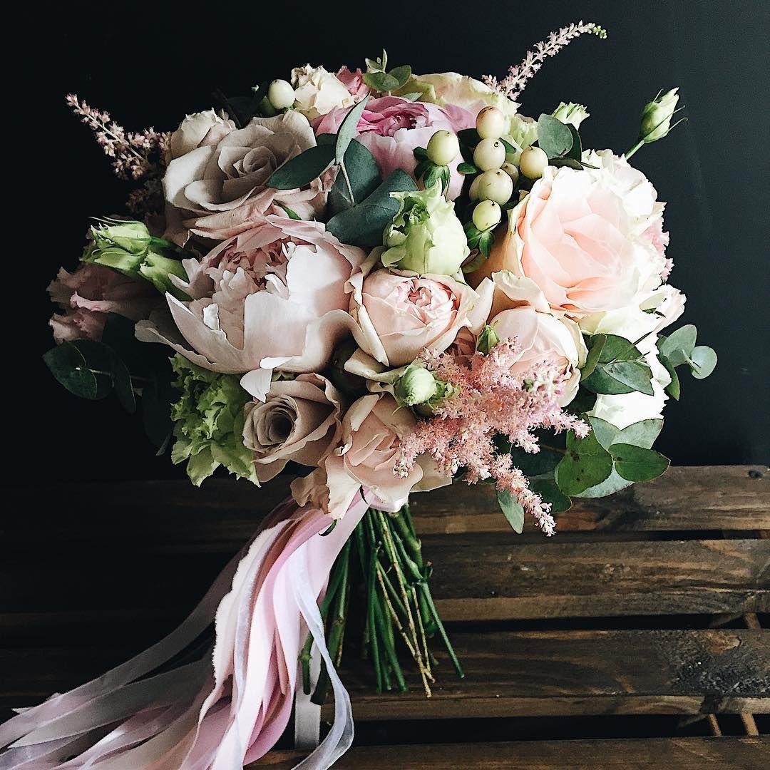 Стильные букеты невест, букет конаково стильные