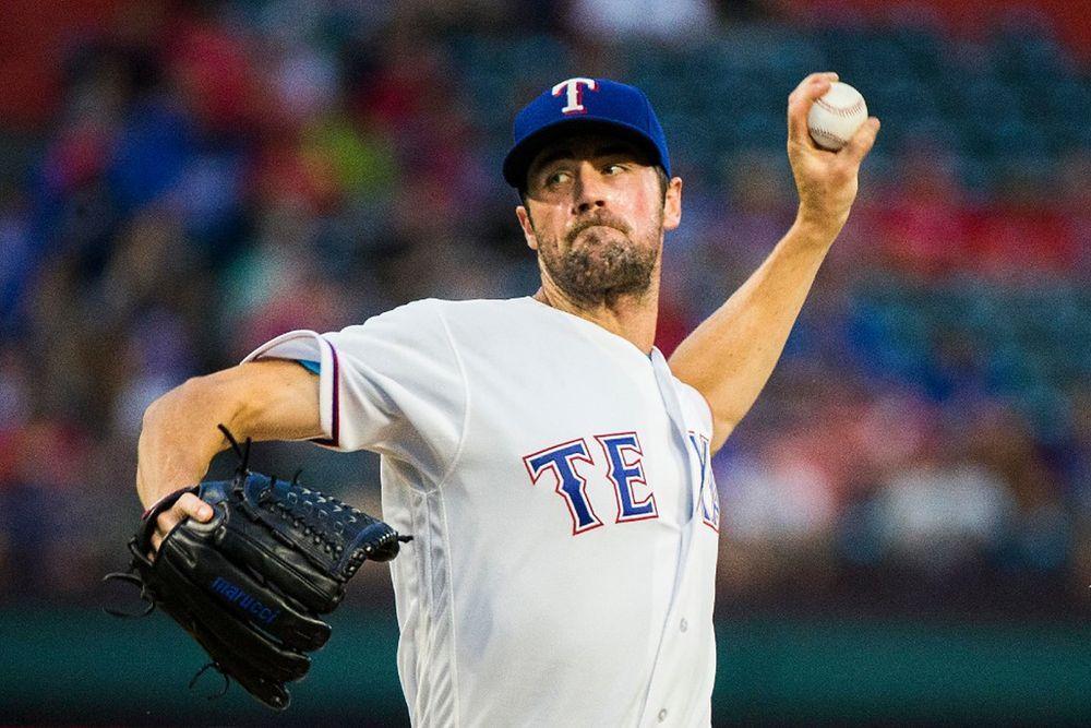 Pin by Wayne Branam on Texas Rangers