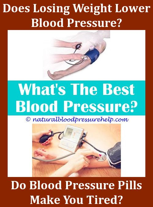 can having sex lower blood pressure