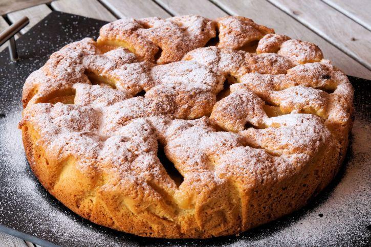 apfelkuchen-aus-dem-dutch-oven