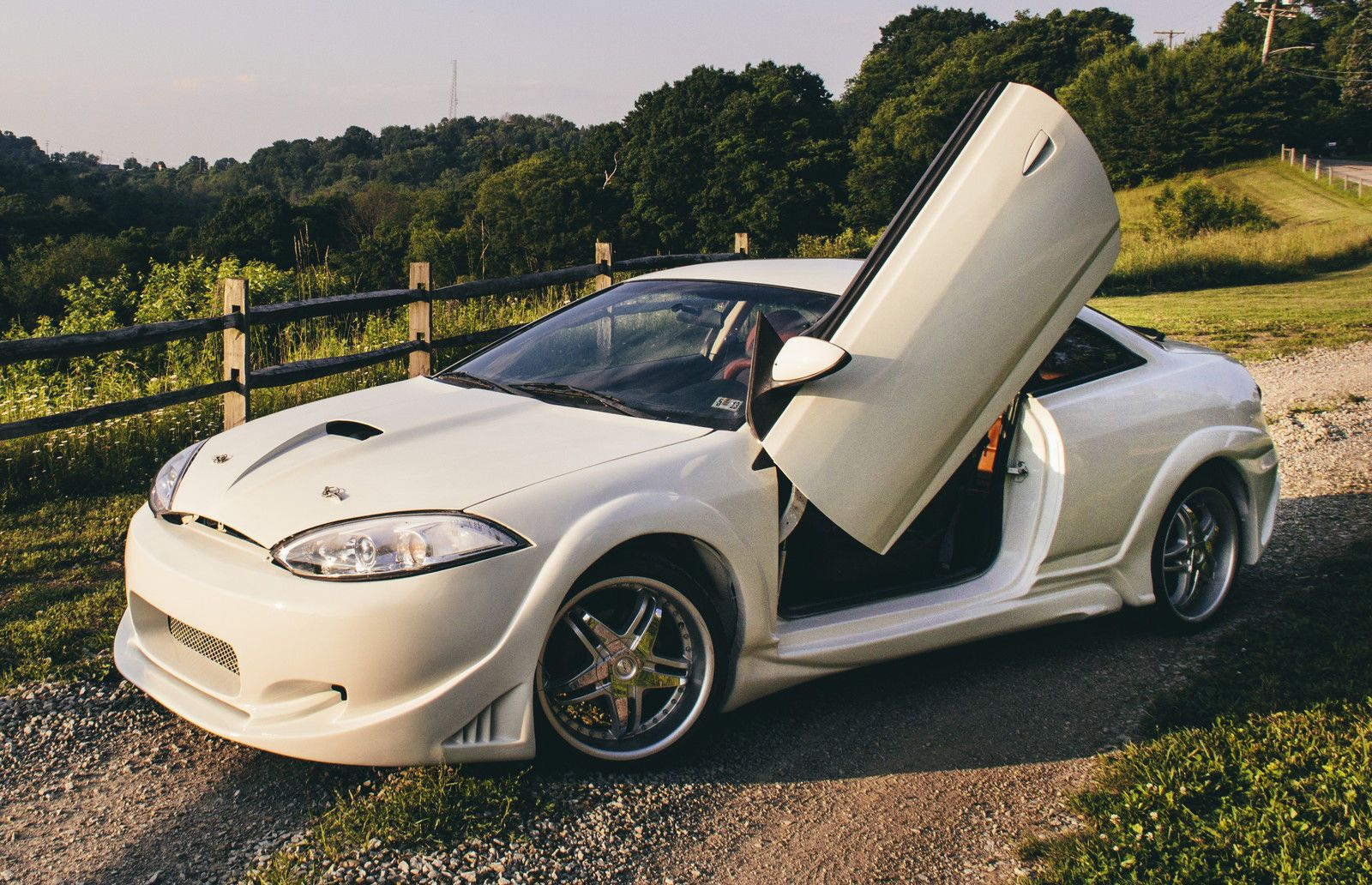 1999 mercury cougar custom click to find out more http newmusclecars