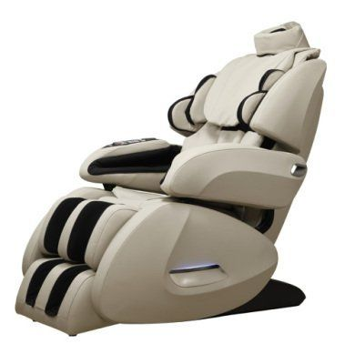 Fujita French Grey Massage Recliner KN7.The Worlds First Intelligent Electric Armrest: It is the first of its kind all of the world that can adjust the armrest attaining the ideal and appropriate space so that meets the needs of your families of different body size. https://zerogravitychair.ca