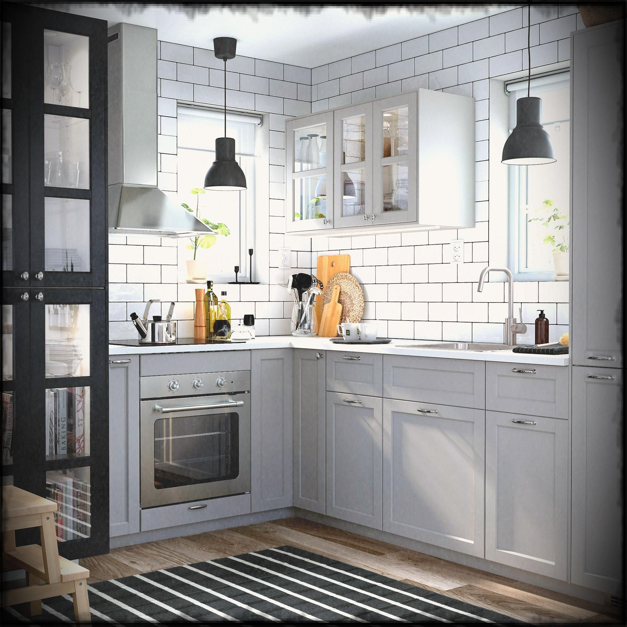 Lerhyttan Keuken Lerhyttan Door Black Stained In 2018 Kitchen Schemes And
