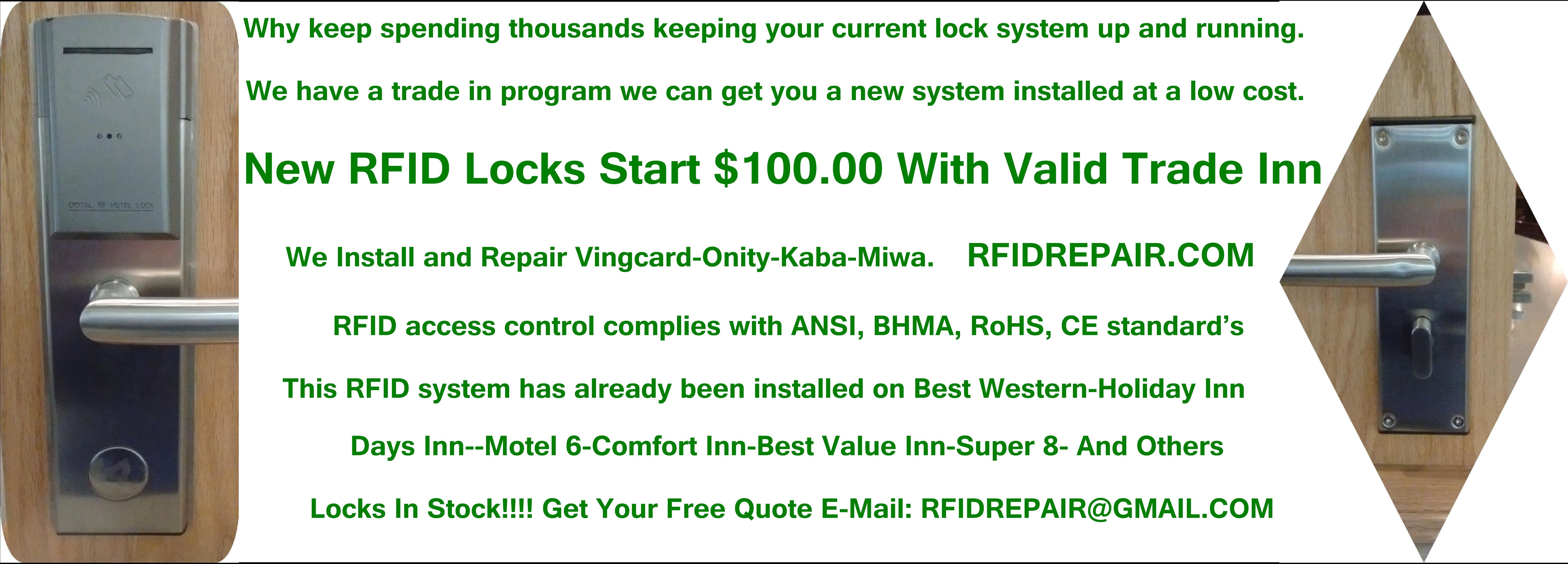 11 Best RFID Repair images   Access control, Hotel lock