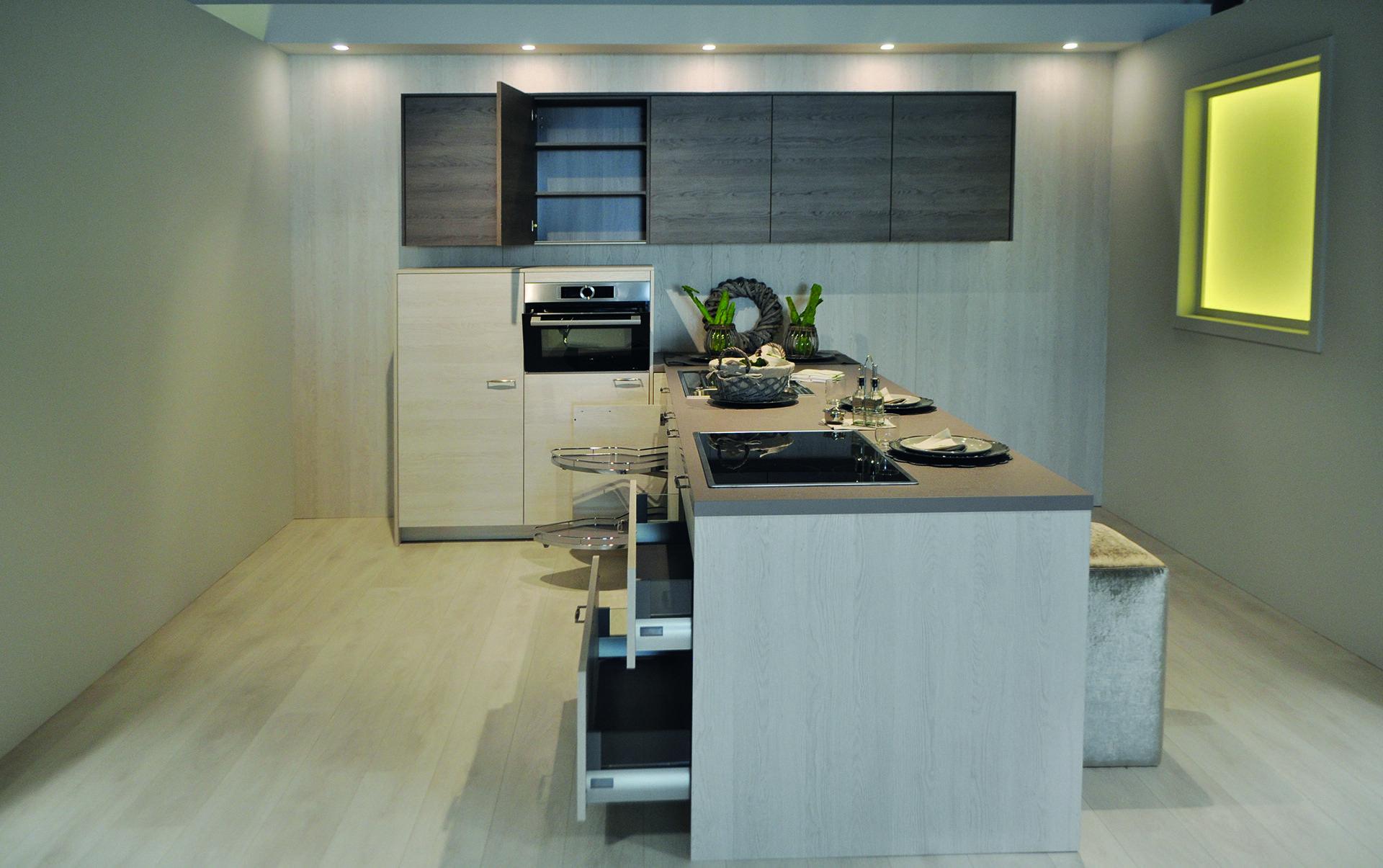 Tips voor een kleine keuken u keukenwereld
