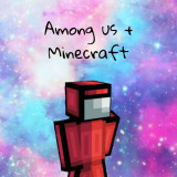 Among Us Wallpapers Wallpaper Cave Wallpaper Minecraft Cave