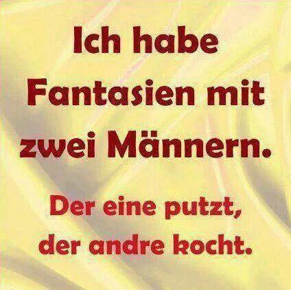 2eb042cd37b8d1 Der Wunsch jeder Frau (≧◡≦) | Ḡ℮ям@ᾔ ℒℯṧ﹩øηṧ | Avatar funny ...