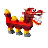dragon lego pinterest drachen lego und lego ideen. Black Bedroom Furniture Sets. Home Design Ideas
