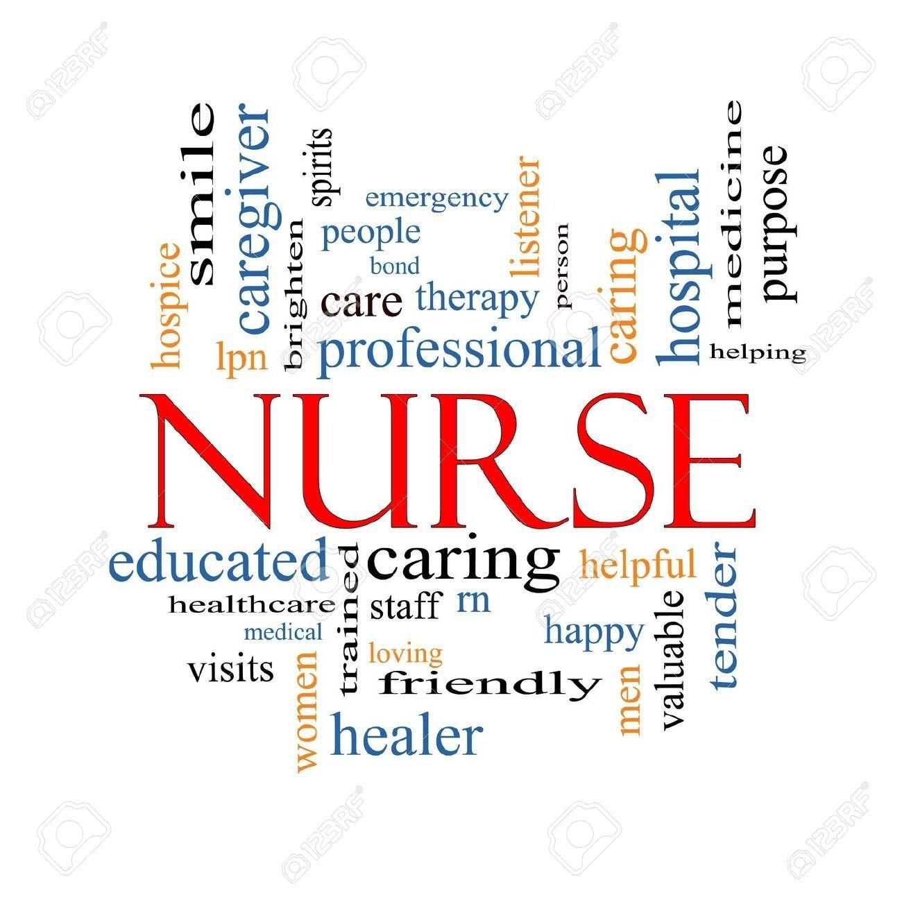 Pin on Nurses ROCK!