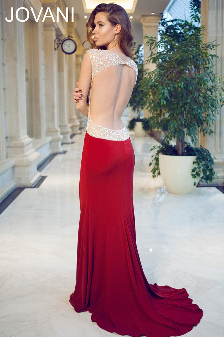 Buy jovani dresses for cheap