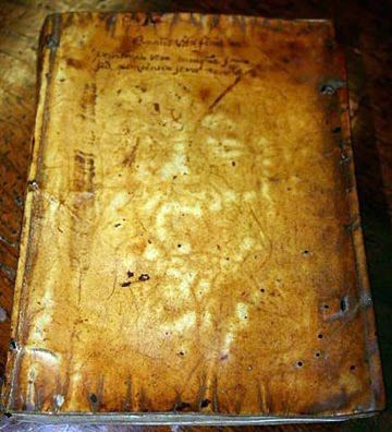 Image result for A True and Perfect Relation of the Whole Proceedings Against the Late Most Barbarous Traitors, Garnet A Jesuit and His Confederates