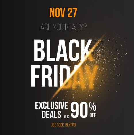 Creative black friday sale vector material 04.rar - Free EPS file Creative black friday sale vector material 04.rar downloadName:  Creative black friday sale vector material 04.rarLicense:  Creative Commons (Attribution 3.0)Categories:  Vector LabelFile Format:  EPS  - https://www.welovesolo.com/creative-black-friday-sale-vector-material-04-rar/