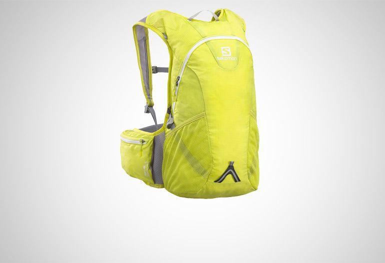 Salomon Trail 20 Sklep Biegacza Osprey Backpack Golf Bags Bags