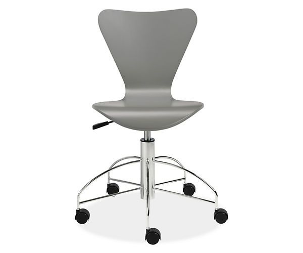 Superior Room U0026 Board   Jake Office Chair