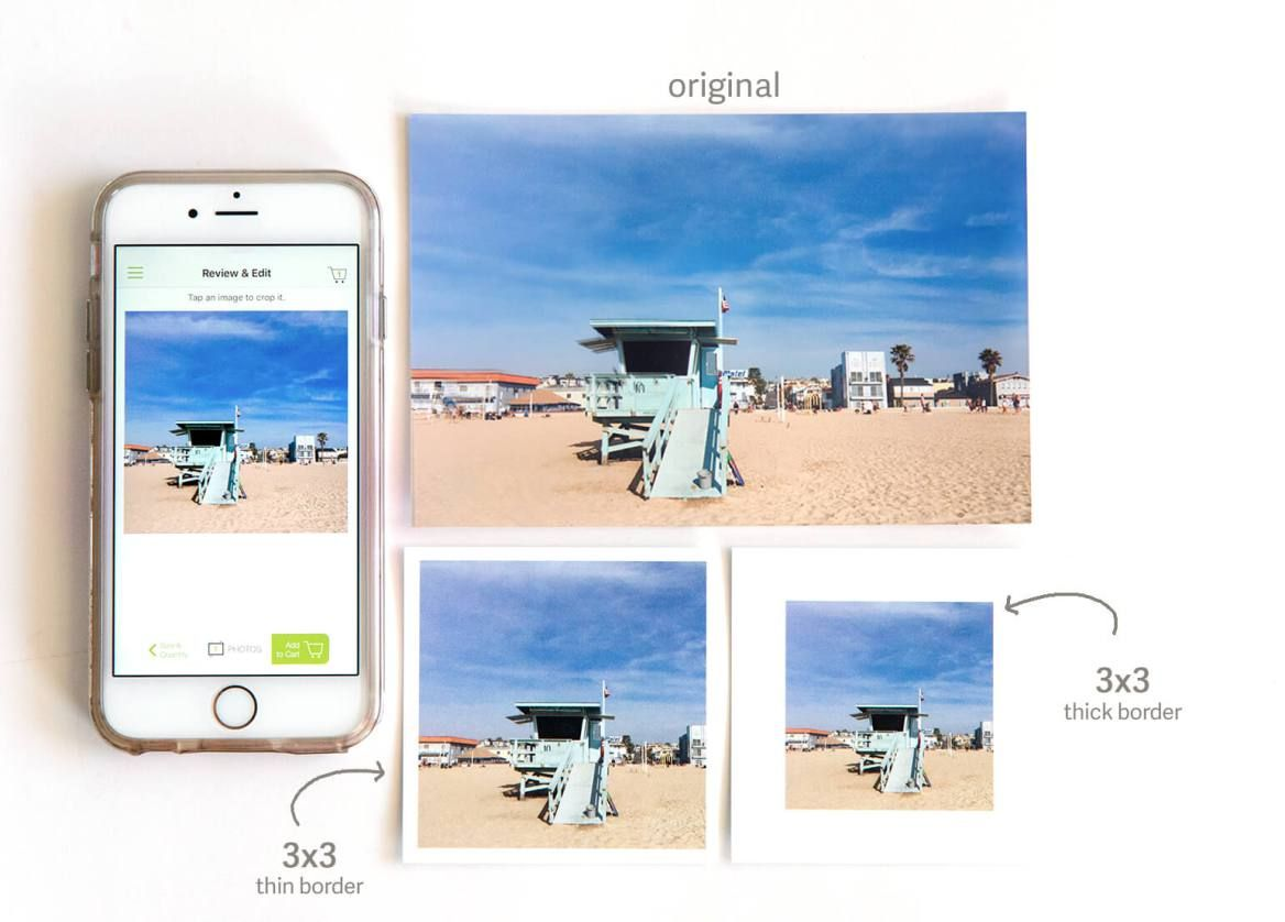 3 Mobile Apps to Remove Background Clutter 3 mobile