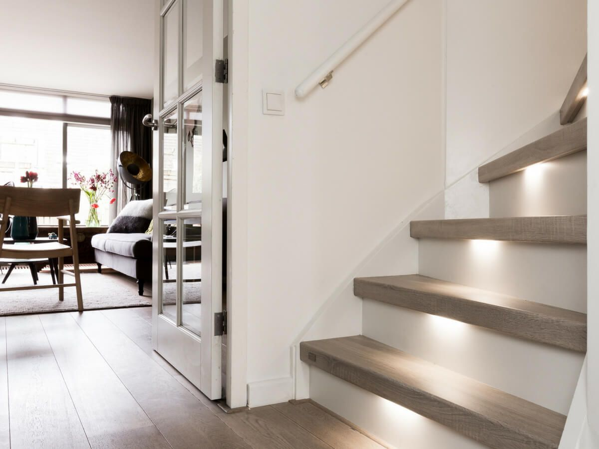 Best Covering Concrete Stairs Elegance And Durability Stair 400 x 300
