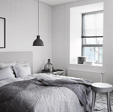 Unfold muuto side lamps master bedroom pinterest bedrooms and muuto unfold lamp and raw sidetable mozeypictures Choice Image