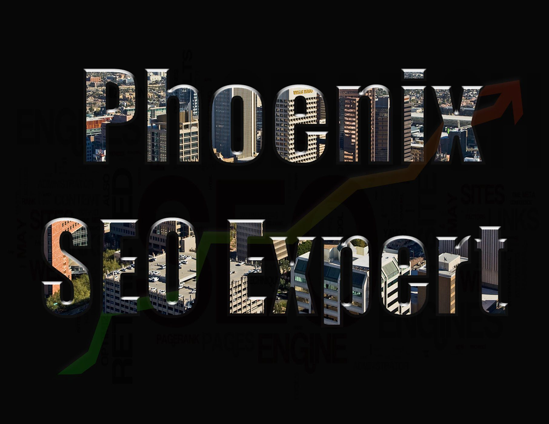 Phoenix SEO Expert -  rank your website for Profitable Keywords  #Phoenix #SEO #Expert