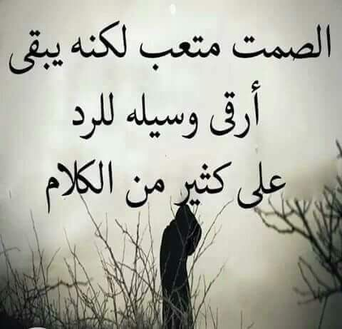 Pin By Om Youssef On كلمات Arabic Love Quotes Arabic Quotes Funny Arabic Quotes