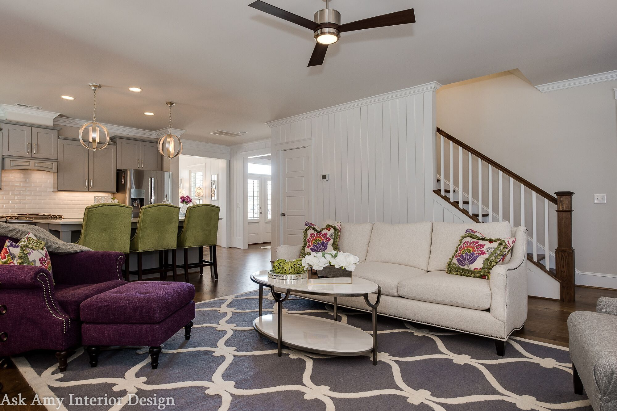 Interior Design Firms Charlotte Nc.Home Ask Amy Interior Design New Interior Design House