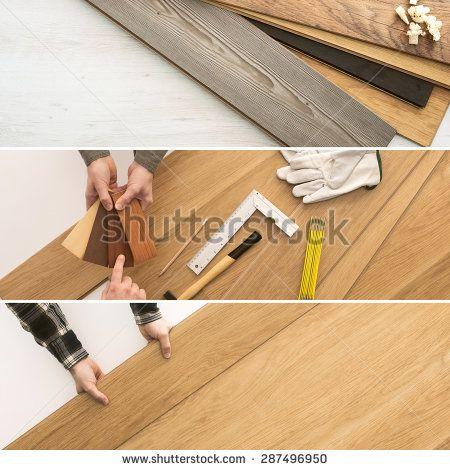 Floor Shutterstock