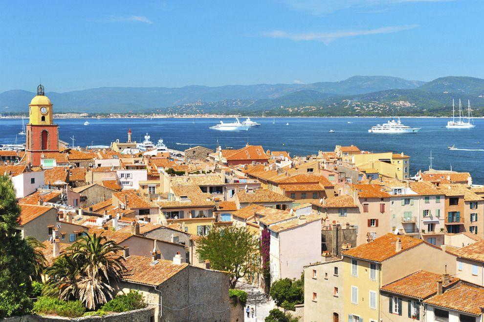 a4dd64c5e5b51fe732a9bcc2a0114464 - How Do I Get From Nice To St Tropez