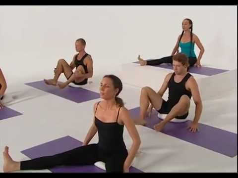 yogalates  youtube  yogalates yoga videos pilates workout
