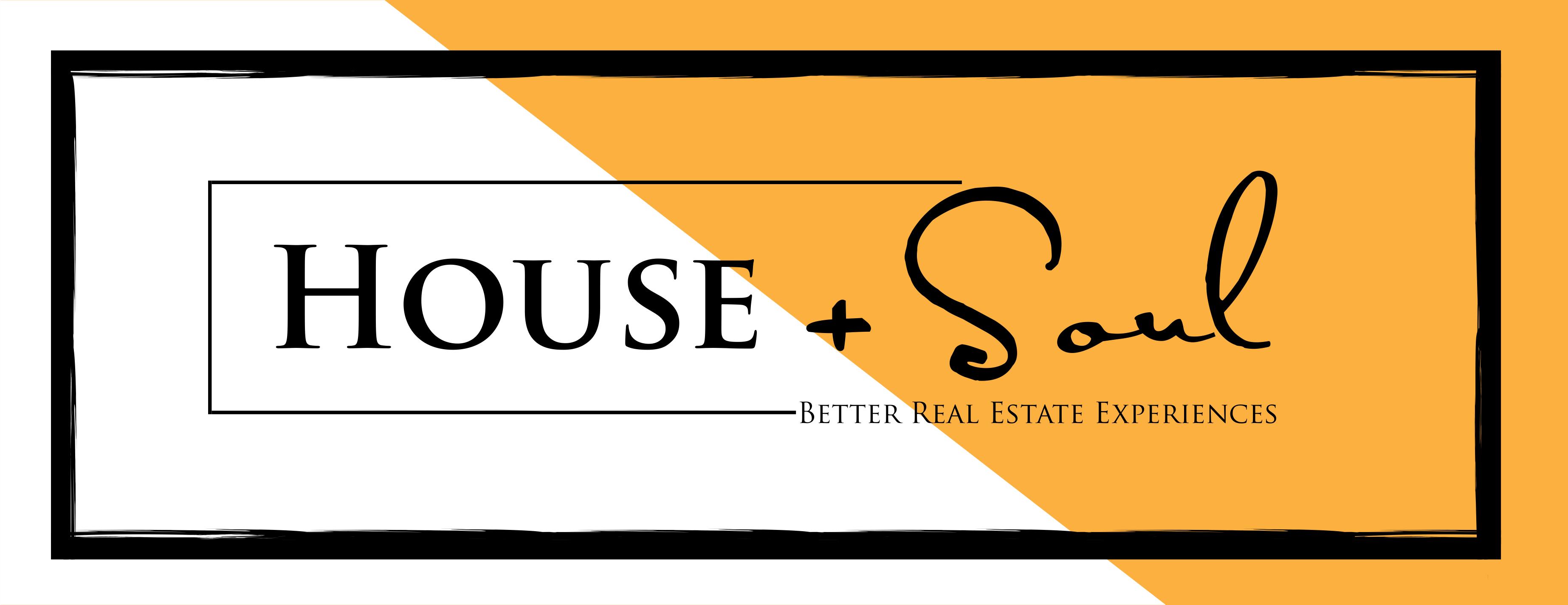 House + Soul Keller Williams Realty Nashville Franklin