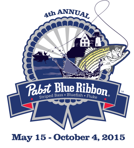 Pabst Blue Ribbon is excited to be back for 2015 with the Northeast's most lucrative inshore fishing tournament. In an effort to better accommodate each ...
