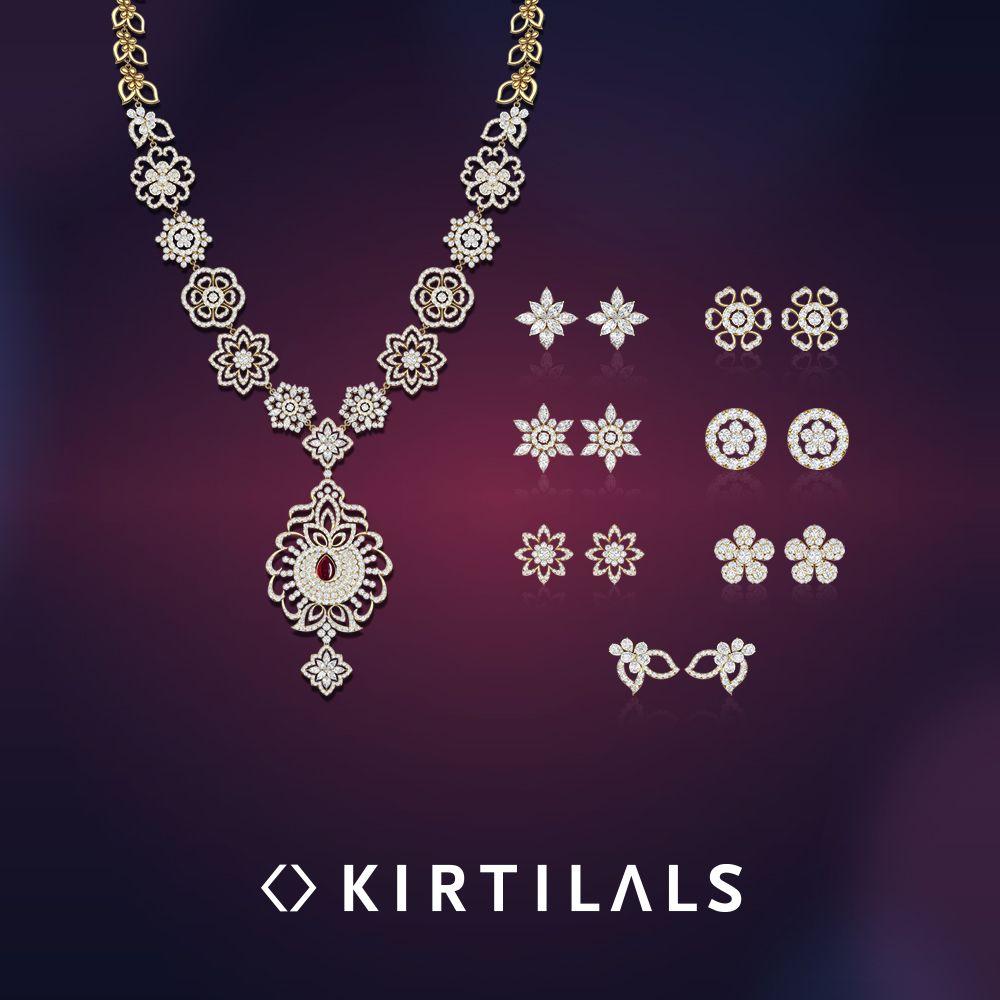 Account Suspended Diamond Jewelry Designs Diamond Diamond Jewelry Necklace