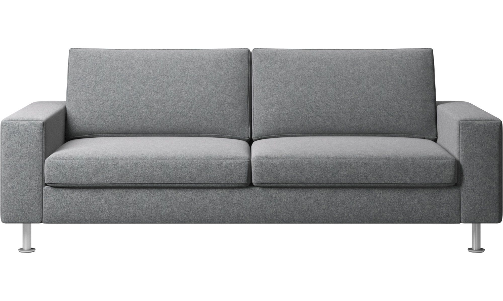 Sofa Beds Indivi Sofa Bed In 2020 Sofa Sofa Pictures Sofa Bed