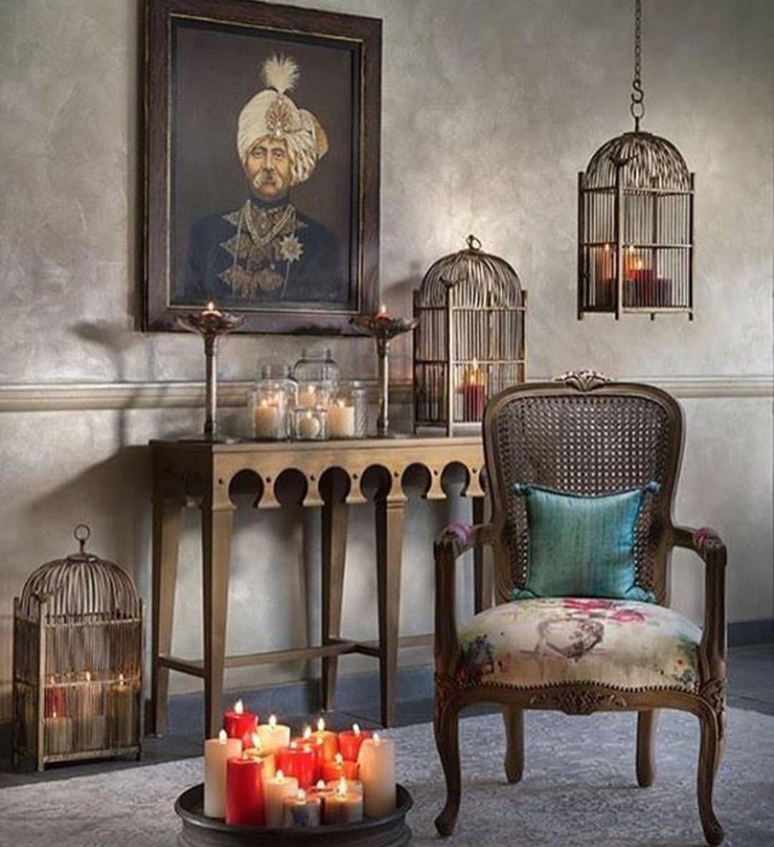 Pin De Ruchi Puri En Antique N Distressed Pinterest Estilo # Muebles Noticias