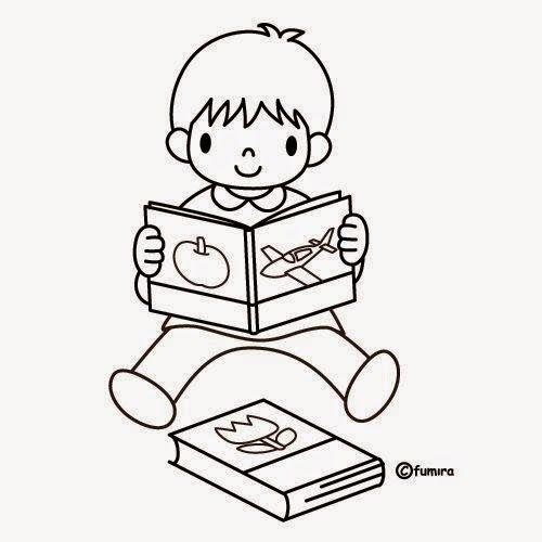 Dibujos Para Colorear Maestra De Infantil Y Primaria El Colegio Dibujos Para Col Dibujo De Ninos Jugando Dibujos Para Colorear Imagenes De Ninos Estudiando