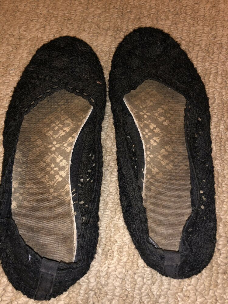 1f55b0f7bcf well worn flats Well Worn Womens Shoes  fashion  clothing  shoes   accessories