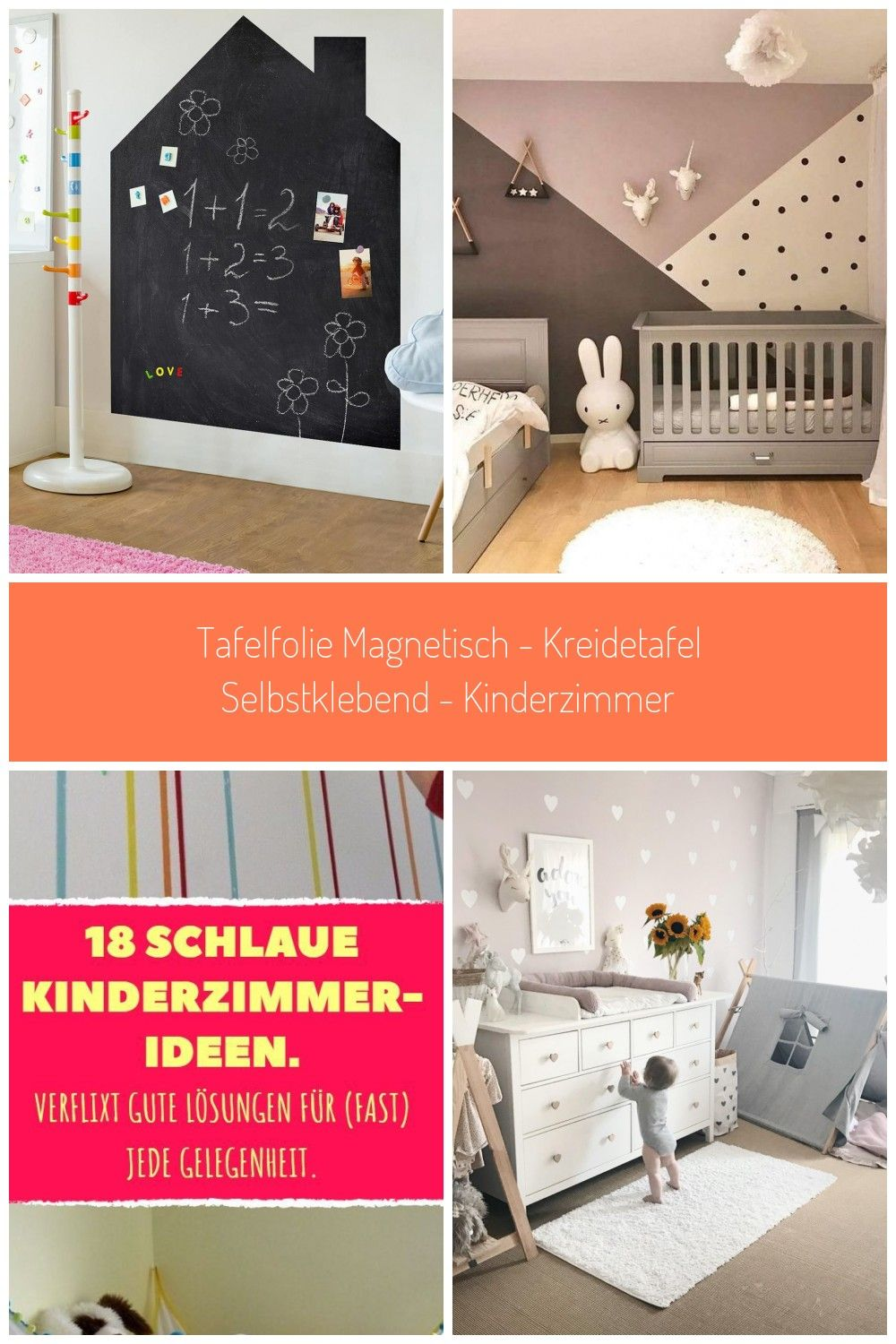 Pin On Kinderzimmer