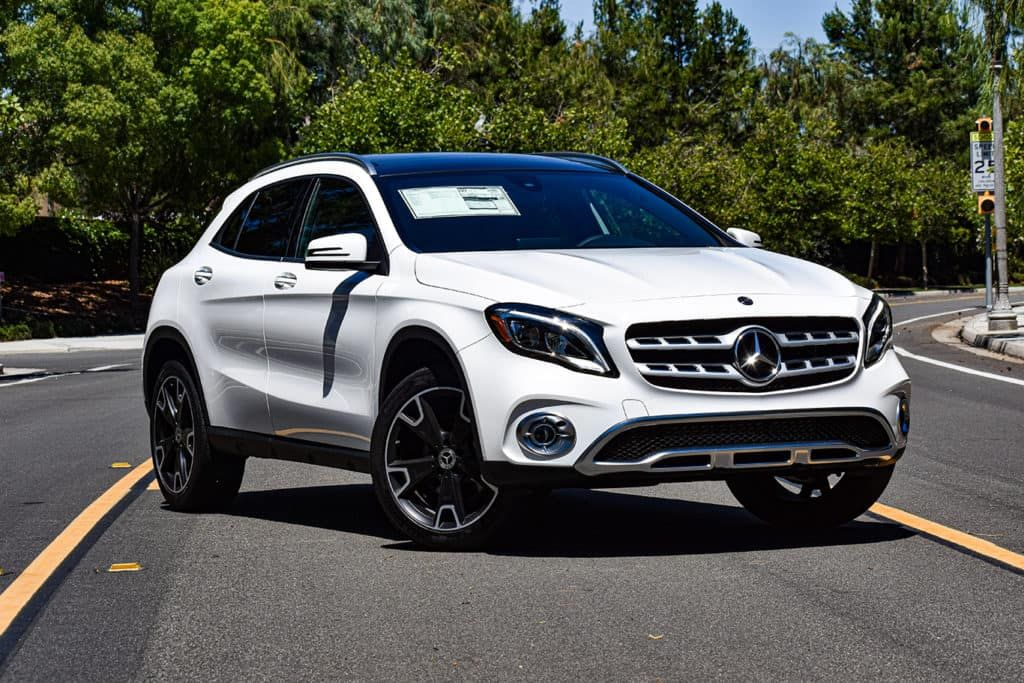 For more than 60 years mercedesbenz of san diego has been