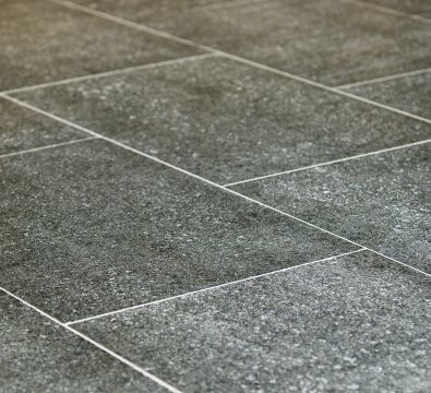 Granite Floor Tile Flamed Brushed Archiexpo Stone Finishes